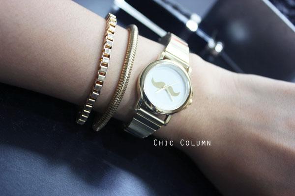 accessory 5