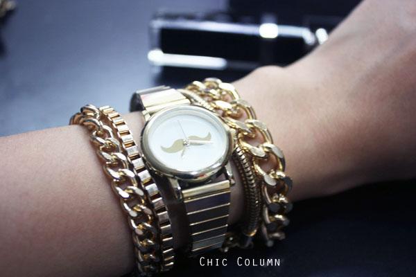 accessory 4