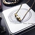 accessory 8