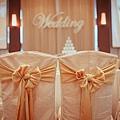 婚禮佈置 20