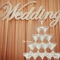 婚禮佈置 18
