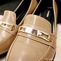 starmini loafer5
