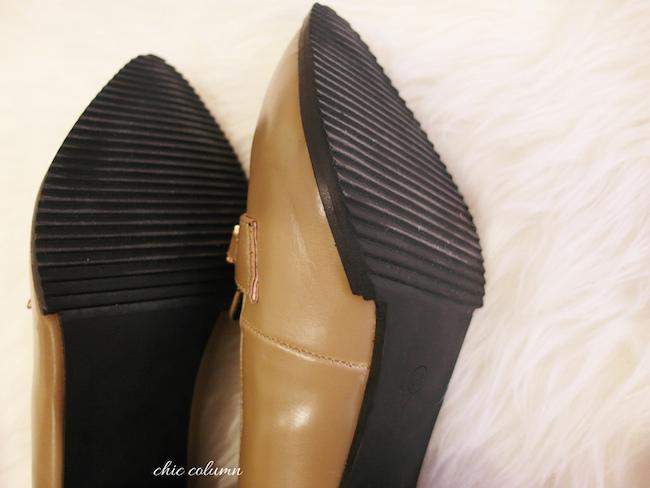 starmini loafer2