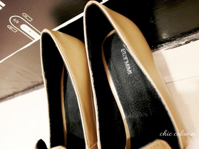 starmini loafer6