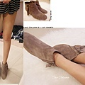 ankle boots7