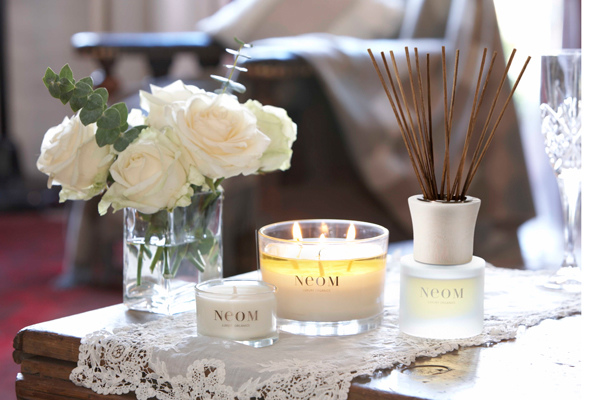 neom-candles-14