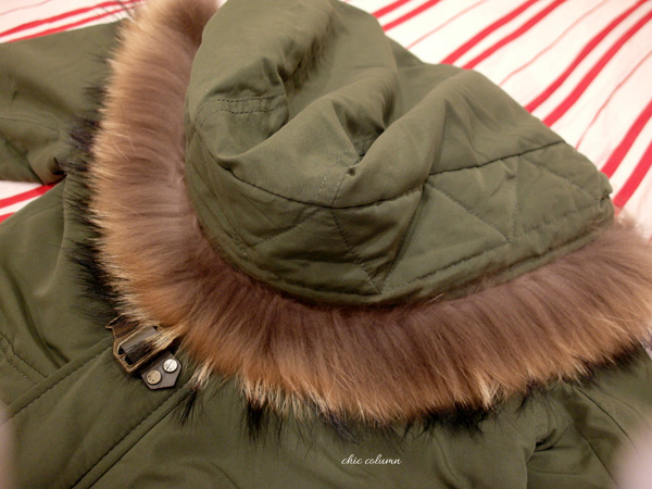 n3b fur