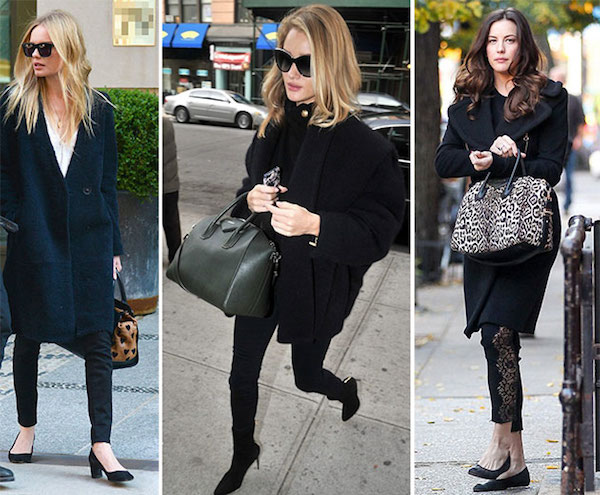 celebrities_wearing_coats_in_winter