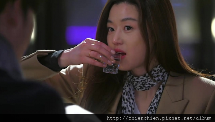vintage hollywood kr