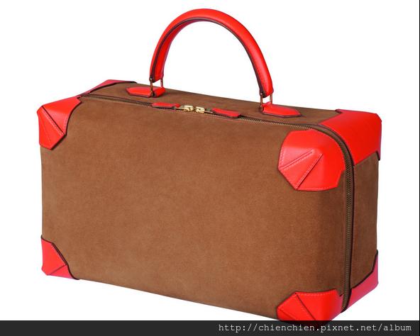 maxibox bag