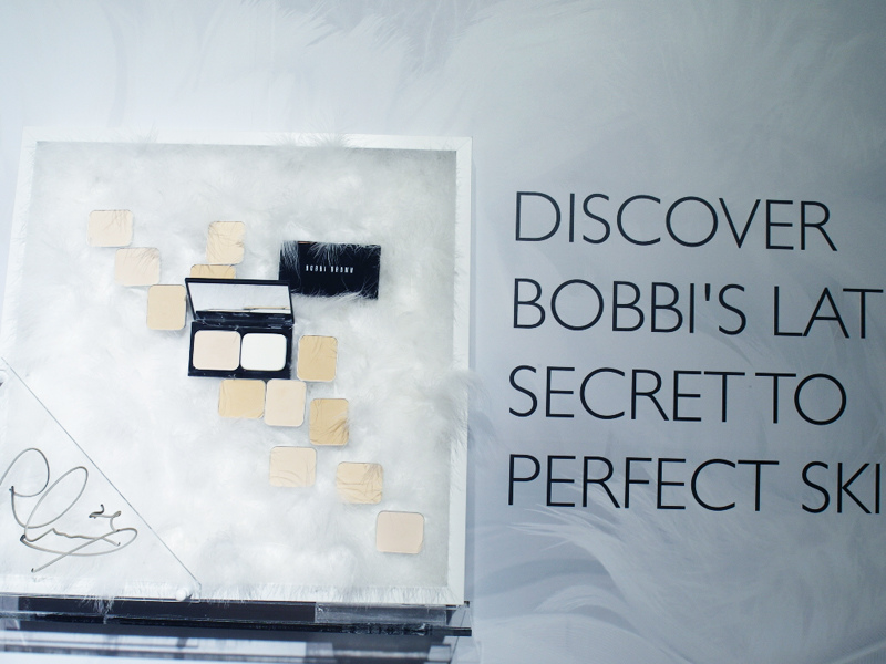 bobbi brown3