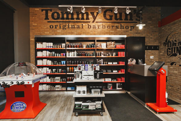 tommy_guns1