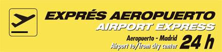 bus-expres-aeropuerto-barajas-24-horas