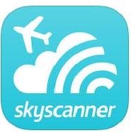 skyscanner0
