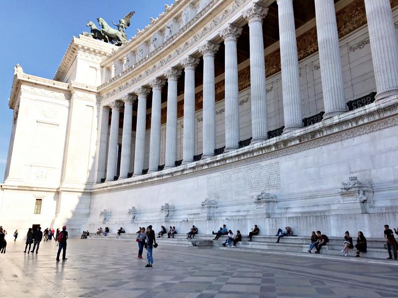 piazza venezia1.jpg