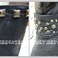 shoess.jpg