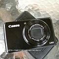Canon s90.jpg