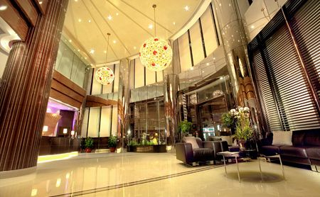 southocean hotel.jpg