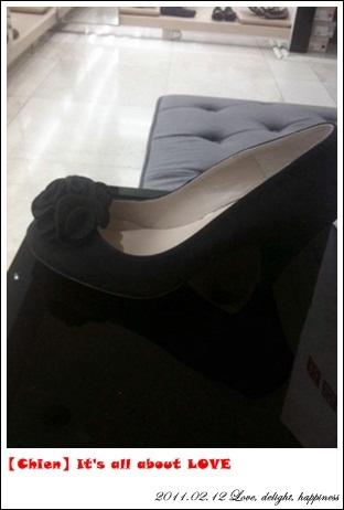 shoes.jpg