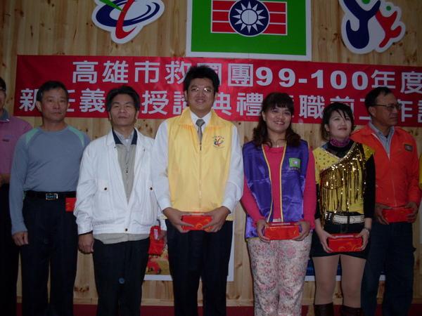 SDC10024.JPG
