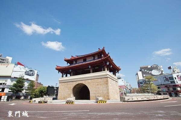 a1東門城 (3).jpg
