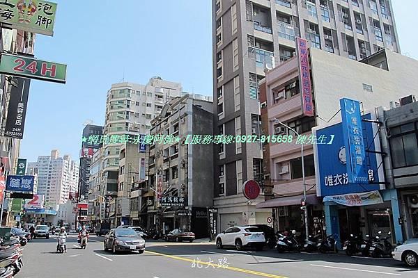 a1北大路(21巷口) (1).jpg
