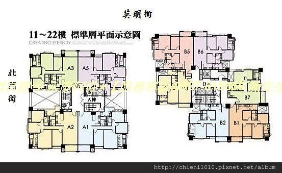 l12標準層平面示意圖11-22樓.jpg