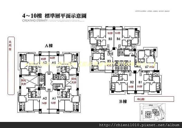 m13標準層平面示意圖4-10樓.jpg