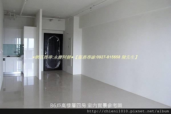 q17太睿國寶B6戶19樓 (2).jpg