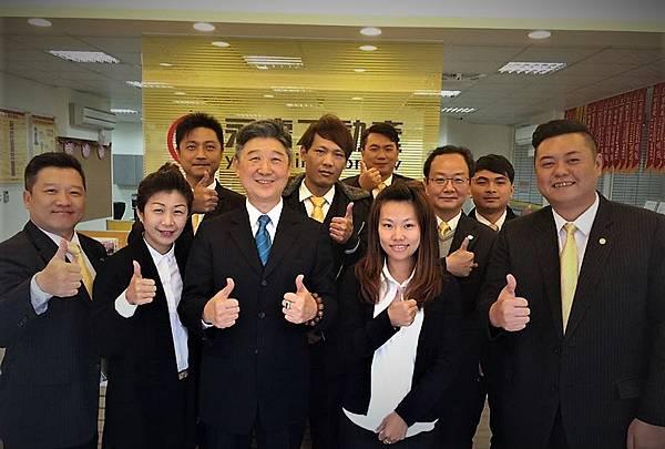 f6永慶南寮店同仁.長官合影.jpg