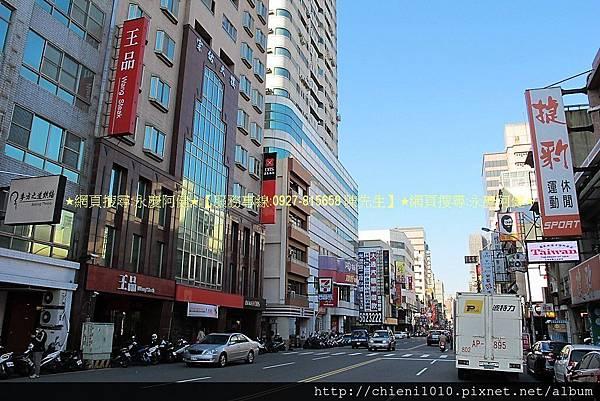 a1北大路(王品,頂好超市) (2).jpg