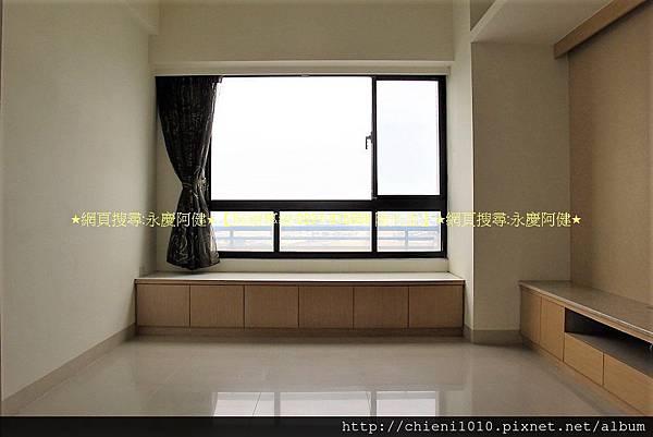 c3煙波行館四改三房平車(天府路一段465號6樓) (2).jpg