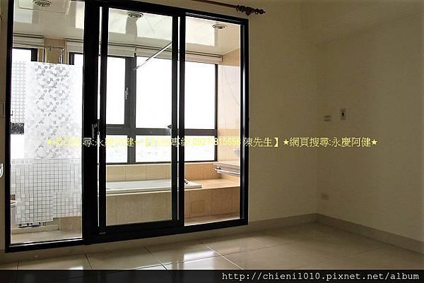 g7煙波行館四改三房平車(天府路一段465號6樓) (5).jpg