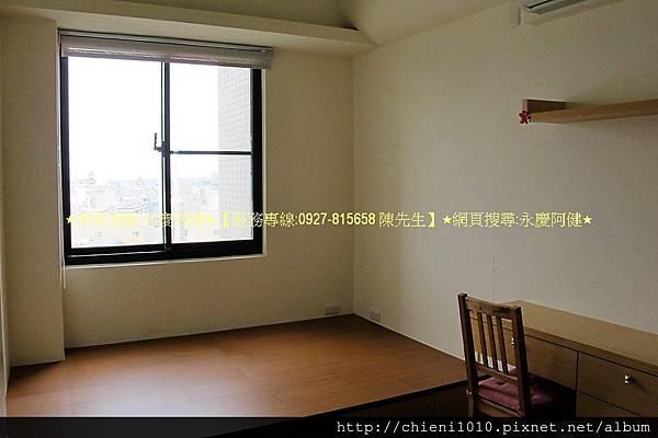 h8煙波行館四改三房平車(天府路一段465號6樓) (4).jpg