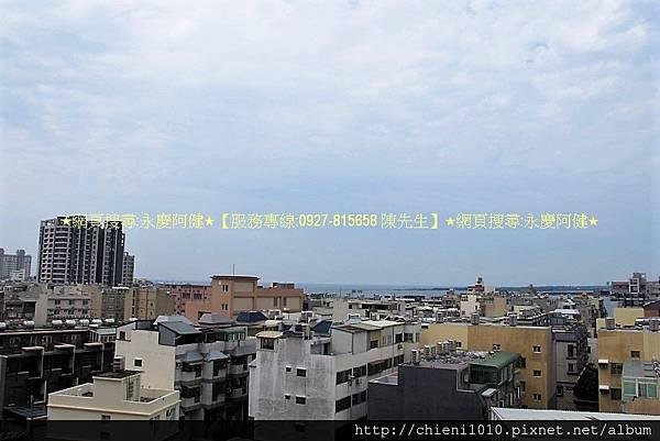 k11煙波行館四改三房平車(天府路一段465號6樓) (11).jpg