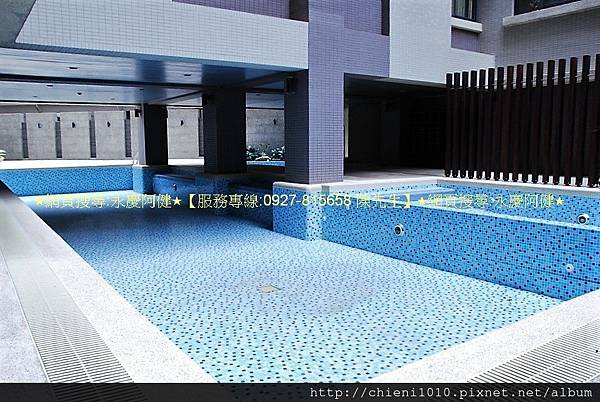 j10煙波行館泳池3.jpg