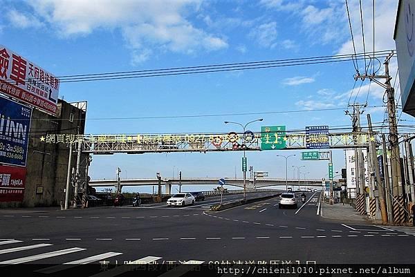 o15西濱路-68快速道路匝道入口.jpg