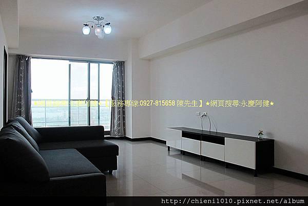 a1天際海景三房平車(8樓之1) (2).jpg