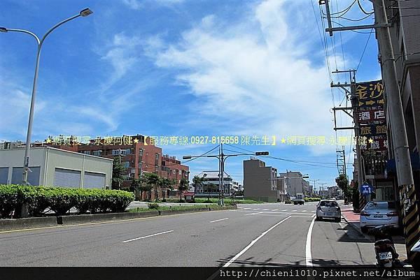 b2西濱路一段(榮濱南路口) (3).jpg