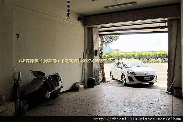 c3西濱路港北重劃區海豚灣住店別墅 (2).jpg