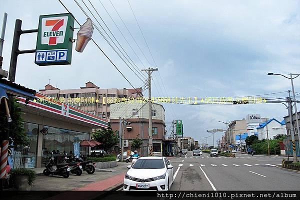 q17 7-11(西濱路一段 (2).jpg