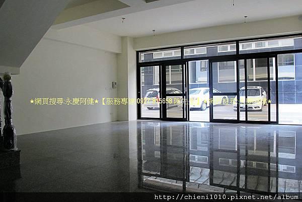 a1港北重劃區全新住店-佳賀屋三房車位 (1).jpg