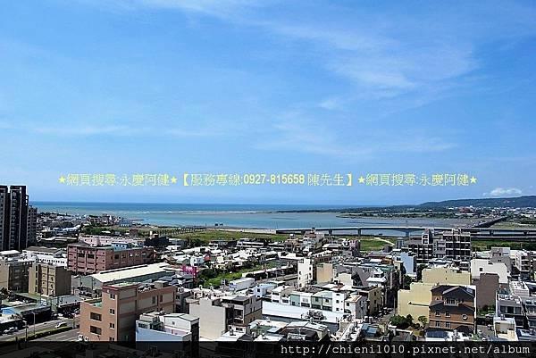 a1煙波行館海景四房平車(465號14樓) (1).jpg
