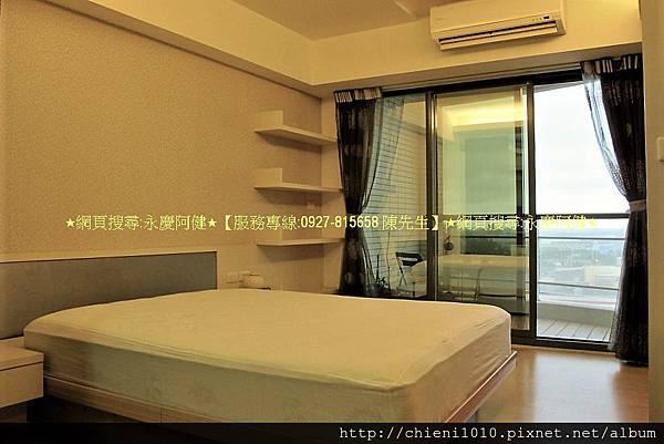 b2天際渡假海景大套房+平車(288號6樓之3) (7).jpg