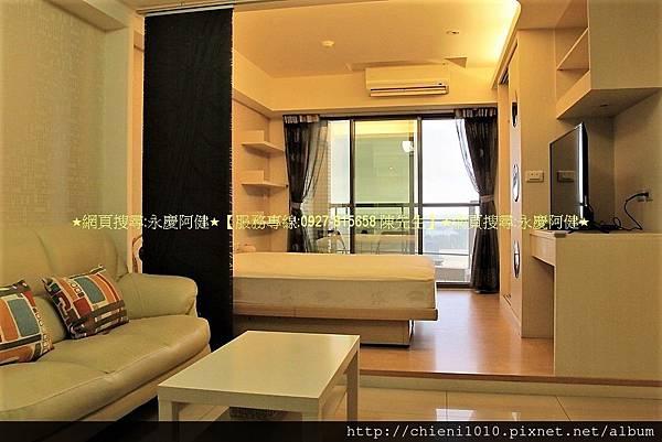 a1天際渡假海景大套房+平車(288號6樓之3) (5).jpg