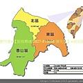 c3新竹市行政區域圖.jpg