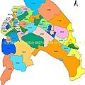 d4新竹市東區行政區域圖.jpg