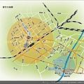 g7新竹市地圖.jpg