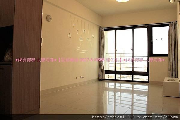 b2原川淨三房平車6樓 (1).jpg