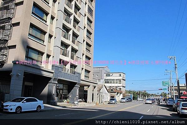 m13原川淨 (7).jpg